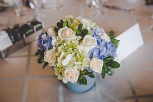 Importancia de las flores en la decoración de eventos