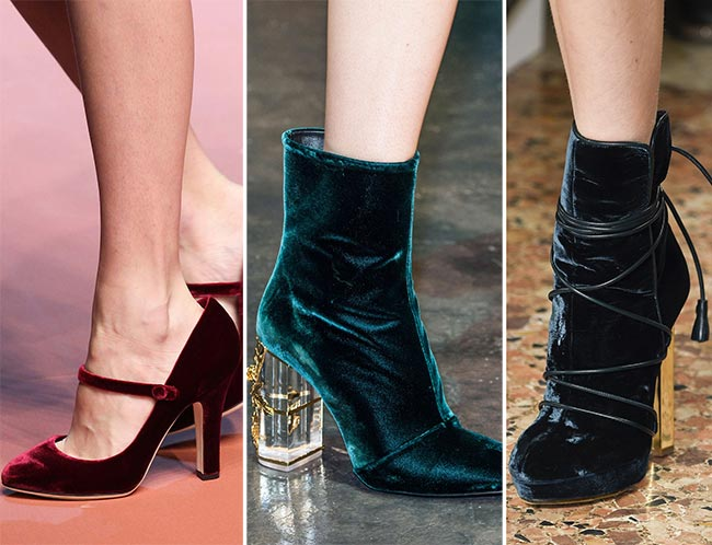 fall_winter_2015_2016_shoe_trends_velvet_shoes1