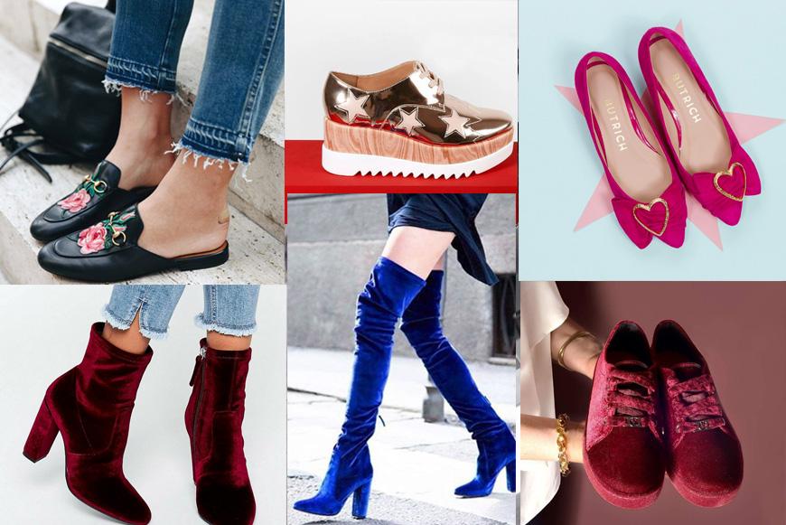 tendencias zapatos invierno 2017 portada