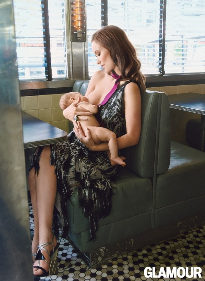 olivia-wilde-glamour-breastfeeding-main
