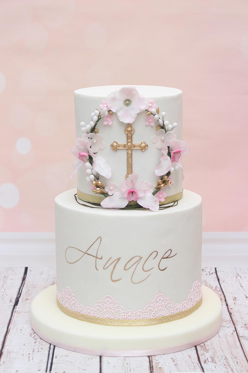 torta bautizo IMG_9713