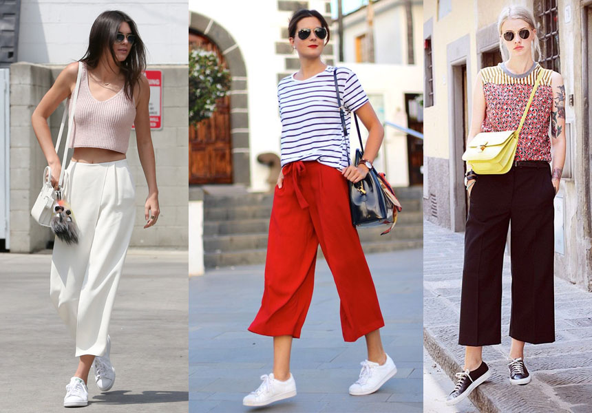 culotte y zapatillas omg blog