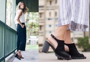 5 maneras de sacarle provecho al pantalón del verano