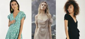 15 vestidos para este verano
