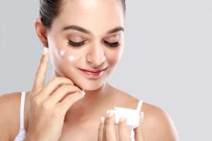 Básicos para el cuidado de la piel