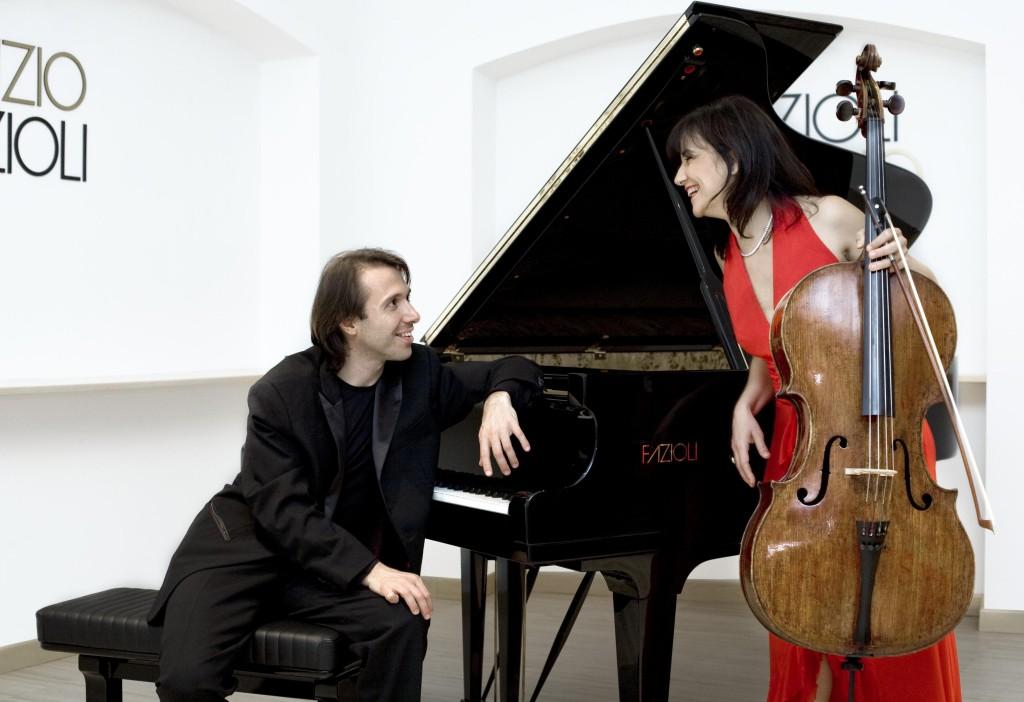 duo-chiesa-baglini2