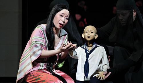 Zhan Ye