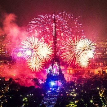 eg-news-paris-345x345