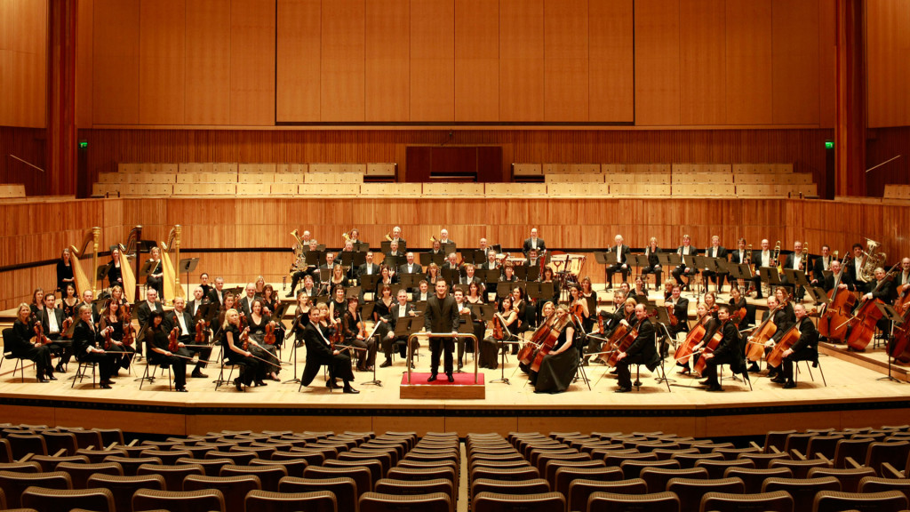 philharmonia-orchestra-502318681c48d