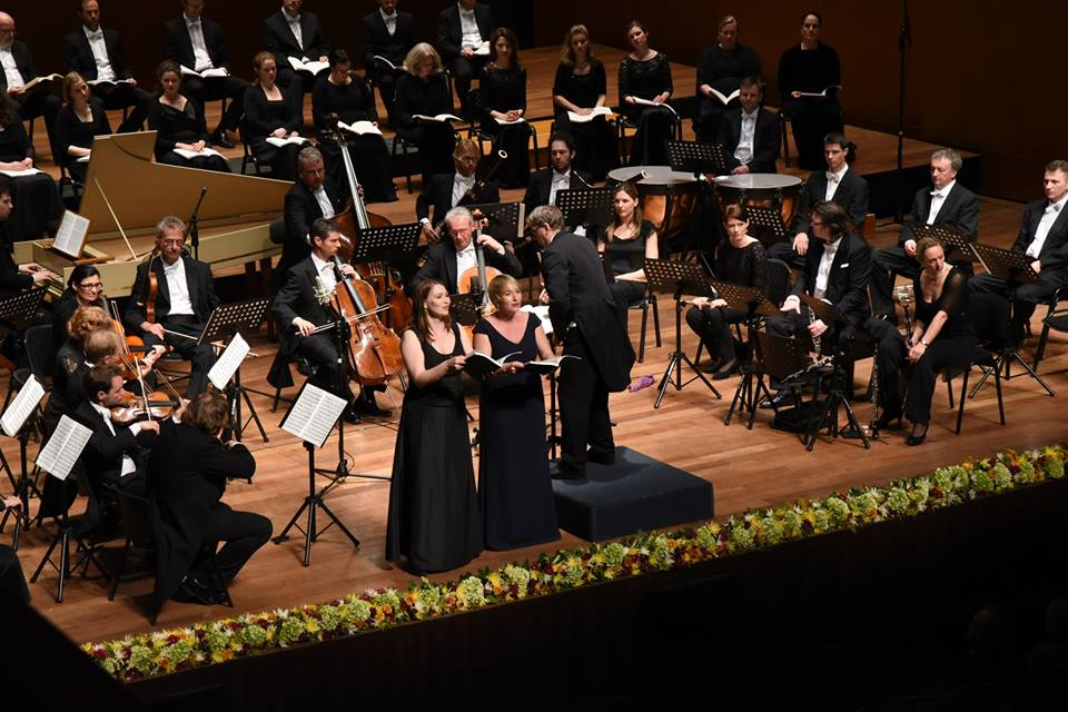 © Sociedad Filarmónica de Lima