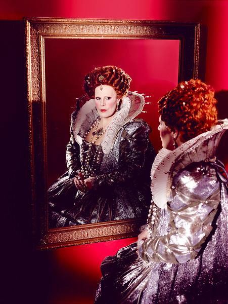 © Kristian Schuller/Metropolitan Opera.