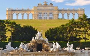 Sinfónica Juvenil presenta homenaje a Viena