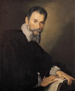 Homenaje a Monteverdi en el GTN
