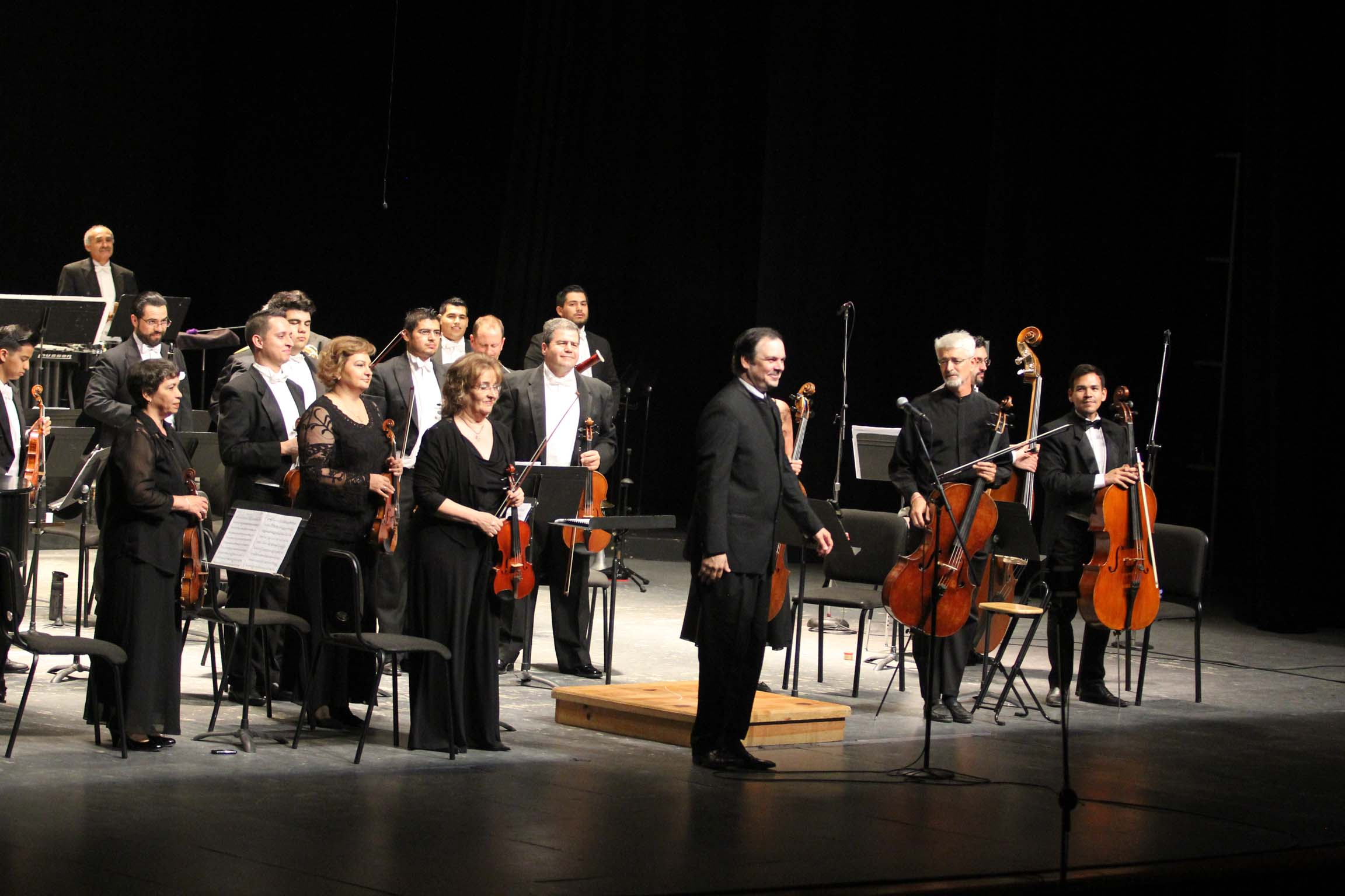 Orquesta Baja California 01