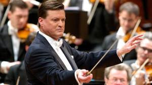 Conciertos desde la Filarmónica de Berlín