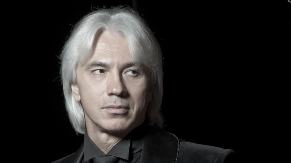 El famoso barítono ruso perdió la guerra contra el cáncer y emprendió viaje al Olimpo de la lírica esta mañana (Dmitrihvorostovsky.com)