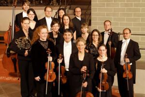 Hofkapelle Weimar en programa de cámara