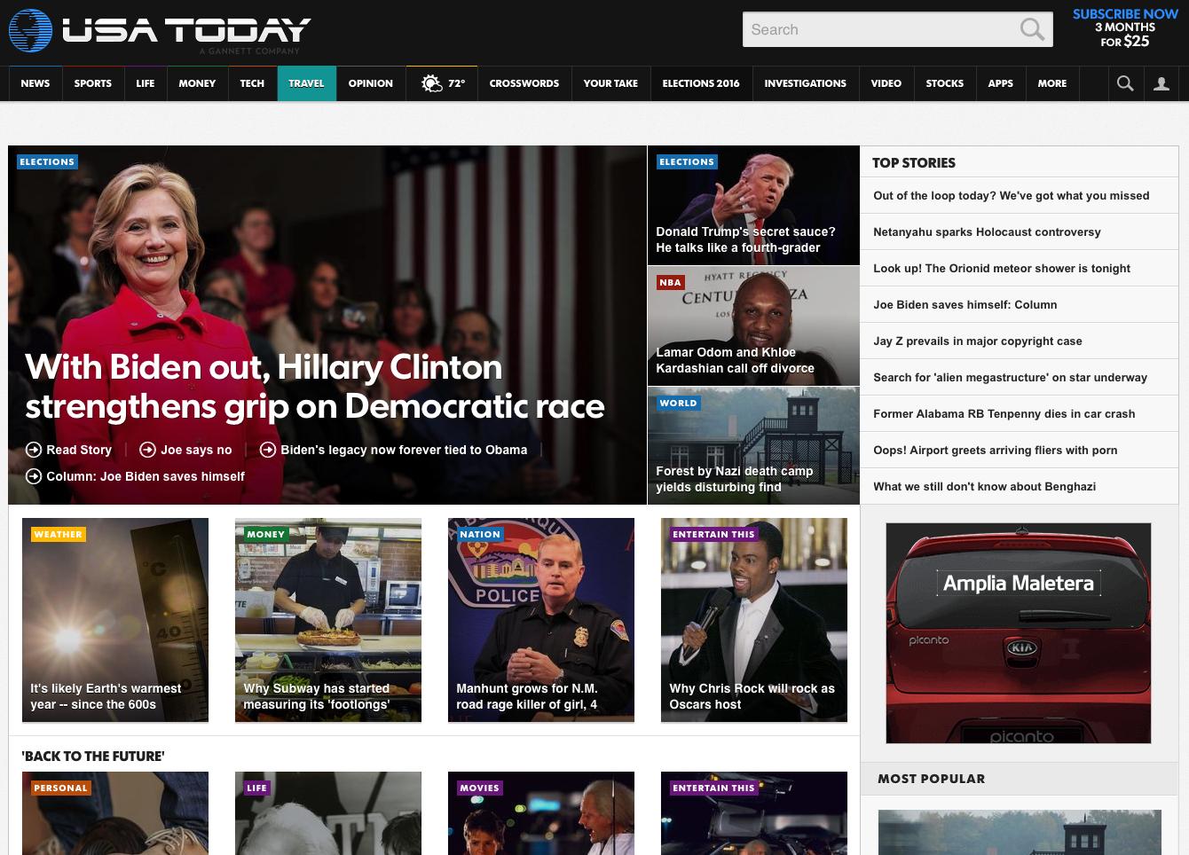 Captura de pantalla 2015-10-21 a las 17.17.34
