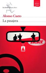 Alonso Cueto: la pasajera