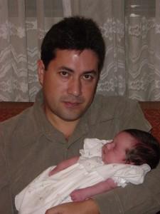 In Memoriam Carlos Echegaray