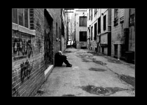 loneliness7em
