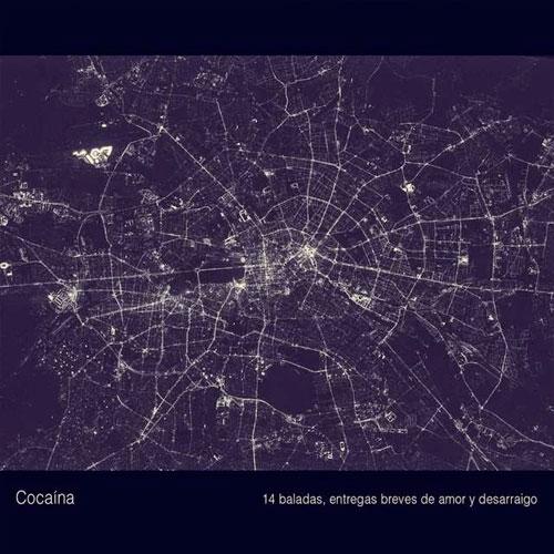 cocaina-14baladas