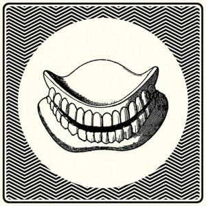 hookworms-thehum