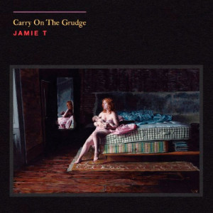 22. Jamie T – Carry on the Grudge