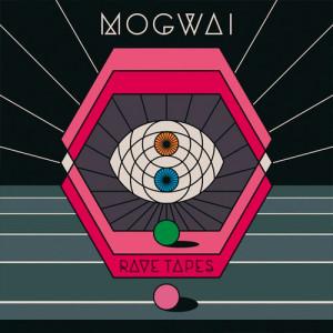 mogwai-ravetapes