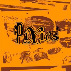 30. Pixies – Indie Cindy