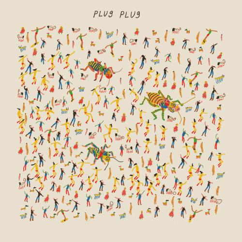 plugplug-ep
