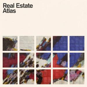 realestate-atlas