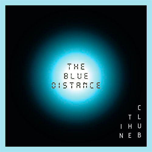 thebluedistance-intheclub