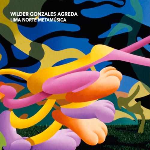 wildergonzales-limanorte