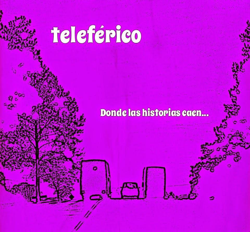 teleferico-dondelashistoriascaen
