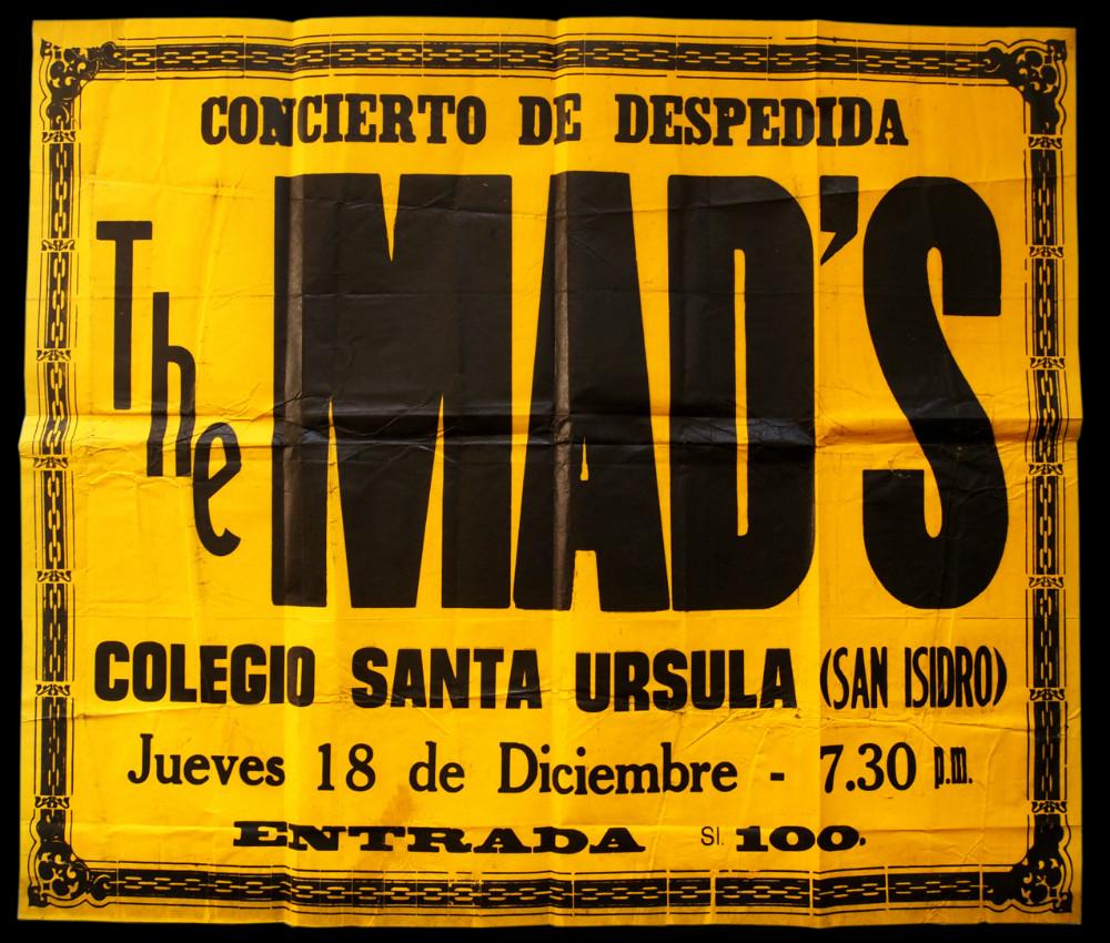 mads5