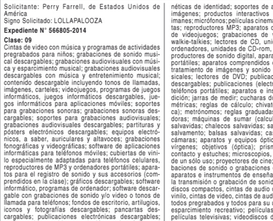 http://2.blogs.elcomercio.pe/tercerparlante/wp-content/uploads/sites/275/2015/05/lollapalooza-indecopi-tercerparlante.png