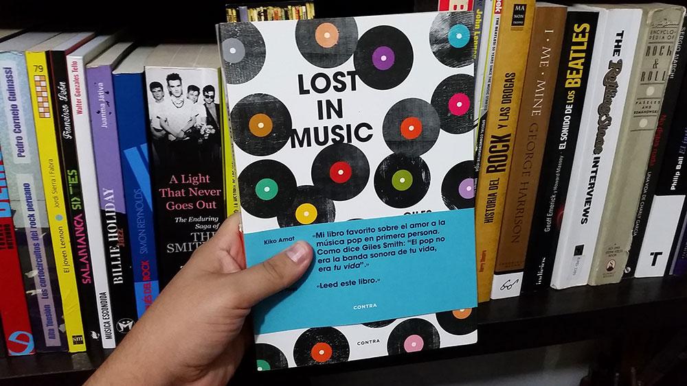 lostinmusic-gilessmith