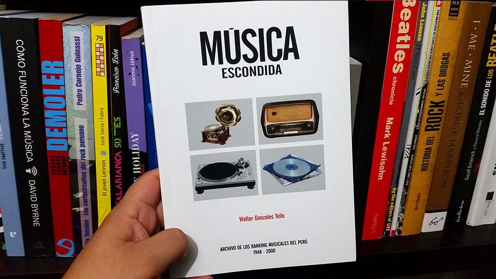 musicaescondida-waltergonzales