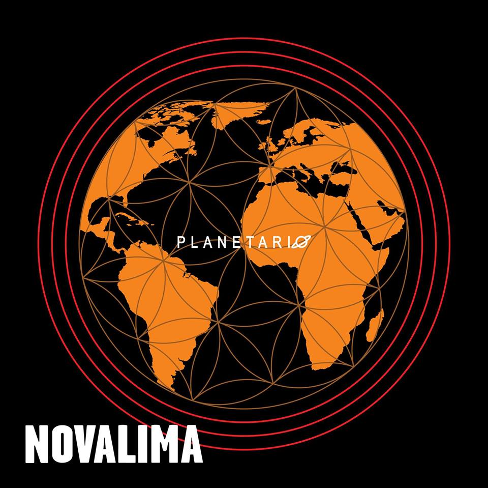 novalima-planetario