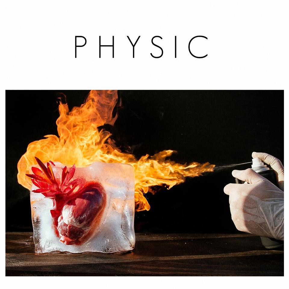 physic-physic