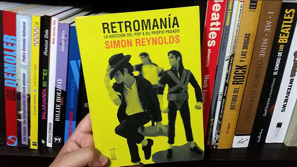 retromania-simonreynolds