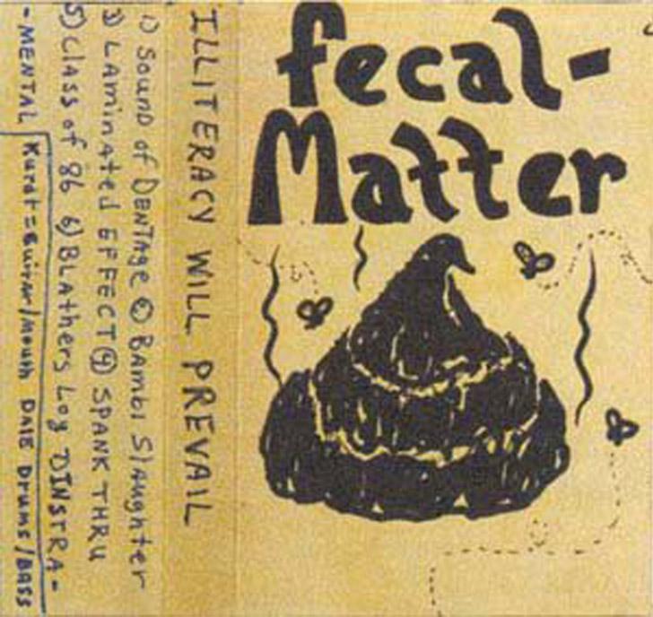 fecalmatter-illiteracy