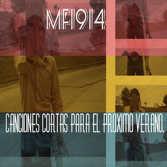 mf1914-cancionescortasproximoverano