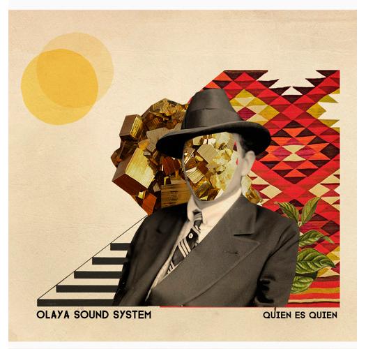olayasoundsystem-quienesquien