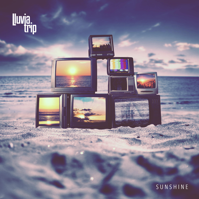 lluviatrip-sunshine