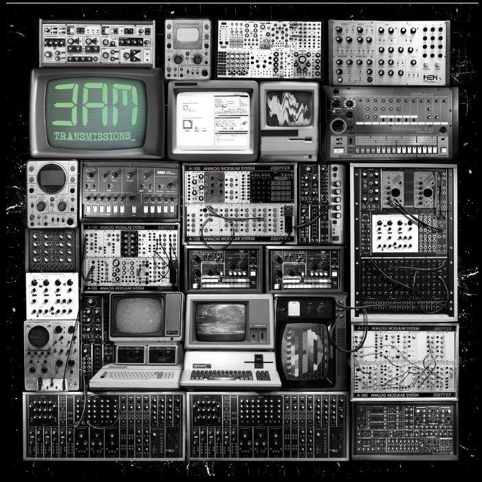 3am-transmissions