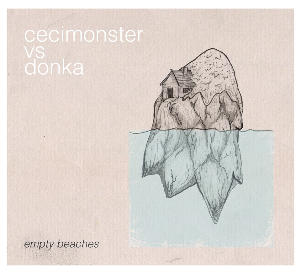 cecimonsterdonka-emptybeaches
