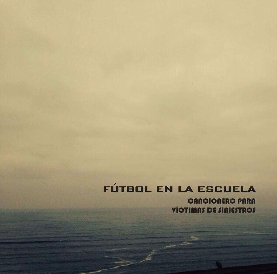 futbolenlaescuela-cancionerob