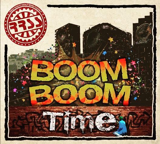 rrss-boomboomtime